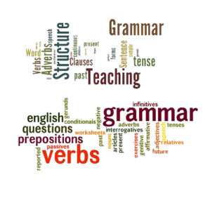 grammar 7